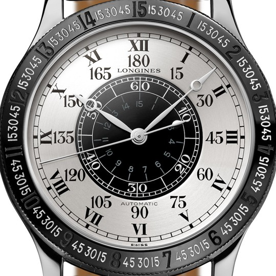Longines-Lindbergh-90th-anniversary-watch