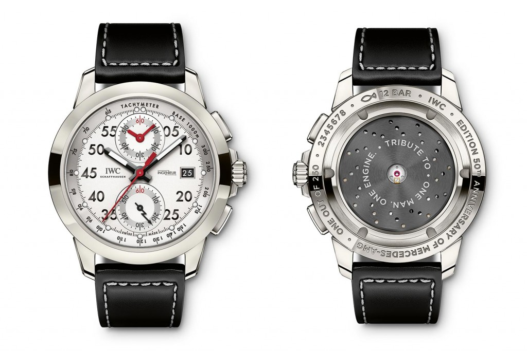 iwc-ingenieur-chronograph-special-edition-amg-04
