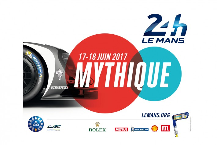 24 Hours of Le Mans 2017 -5852bb85423e1