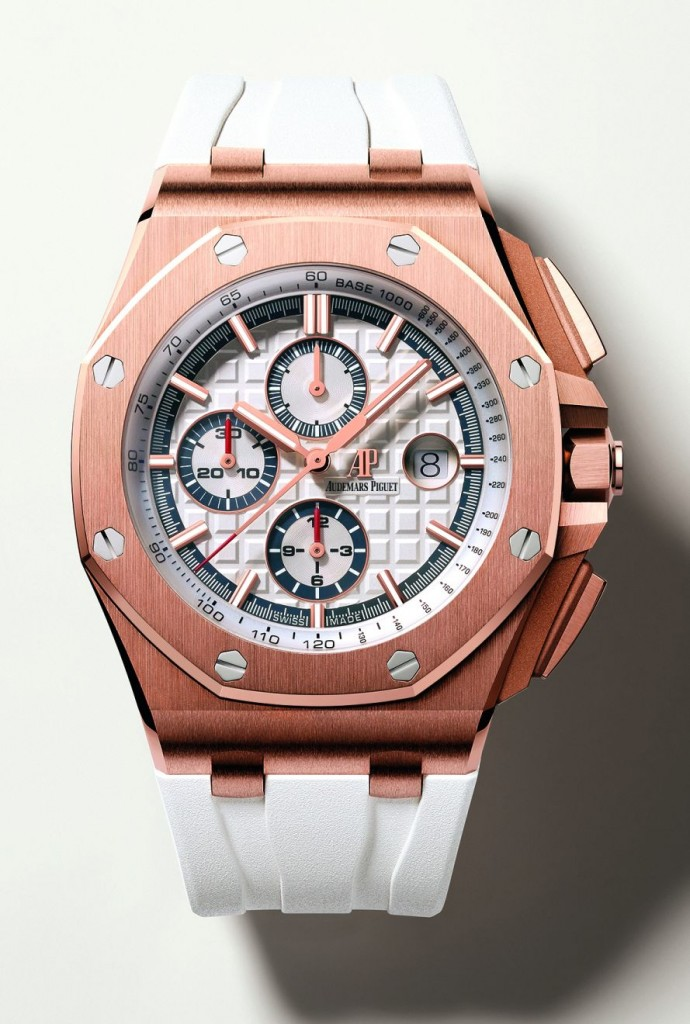 A-Birthday-in-St.-Tropez-with-Audemars-Piguet-Royal-Oak-Offshore-Hotel-Byblos-5