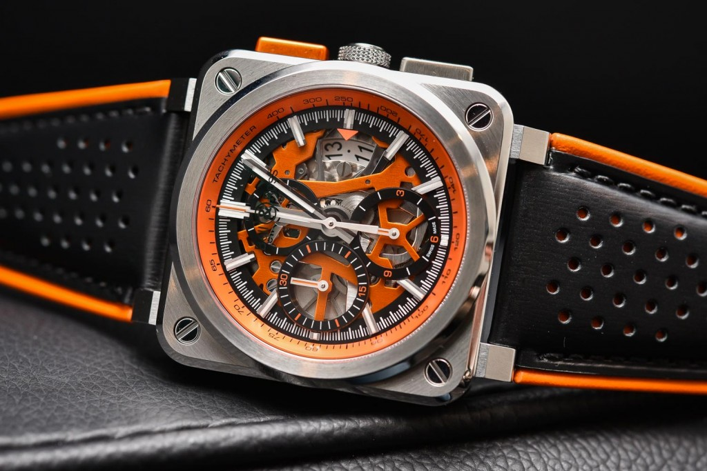 Bell-and-Ross-BR03-94-AeroGT-Orange-Skeleton-3