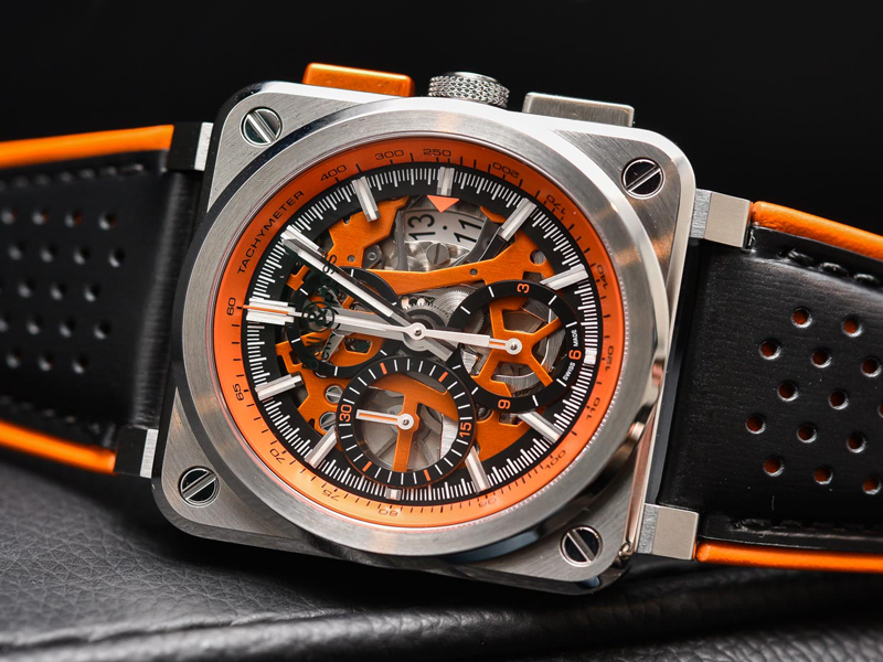 COVER--------BellRoss-Orange----01