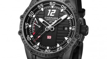 COVER---Chopard Superfast-2017