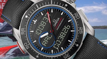 COVER---Omega-Speedmaster-X-33-New-2017-LTD-ED-EiT