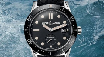 COVER---Ulysse-Nardin-Le-Locle---EiT