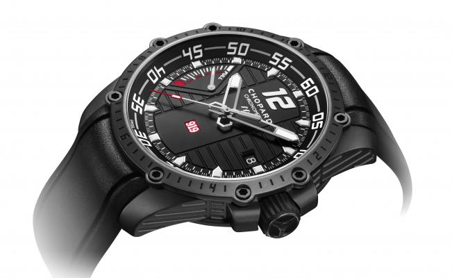 Chopard-superfast_power_control_porsche_919_hf_edition_-_2_-_white_-_168593-3001