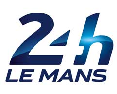 LM24-Logo - 24 Hours of Le Mans 2017