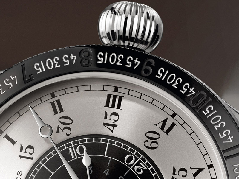 Longines_Lindbergh_Hour_Angle_Watch_Basel_2017_002