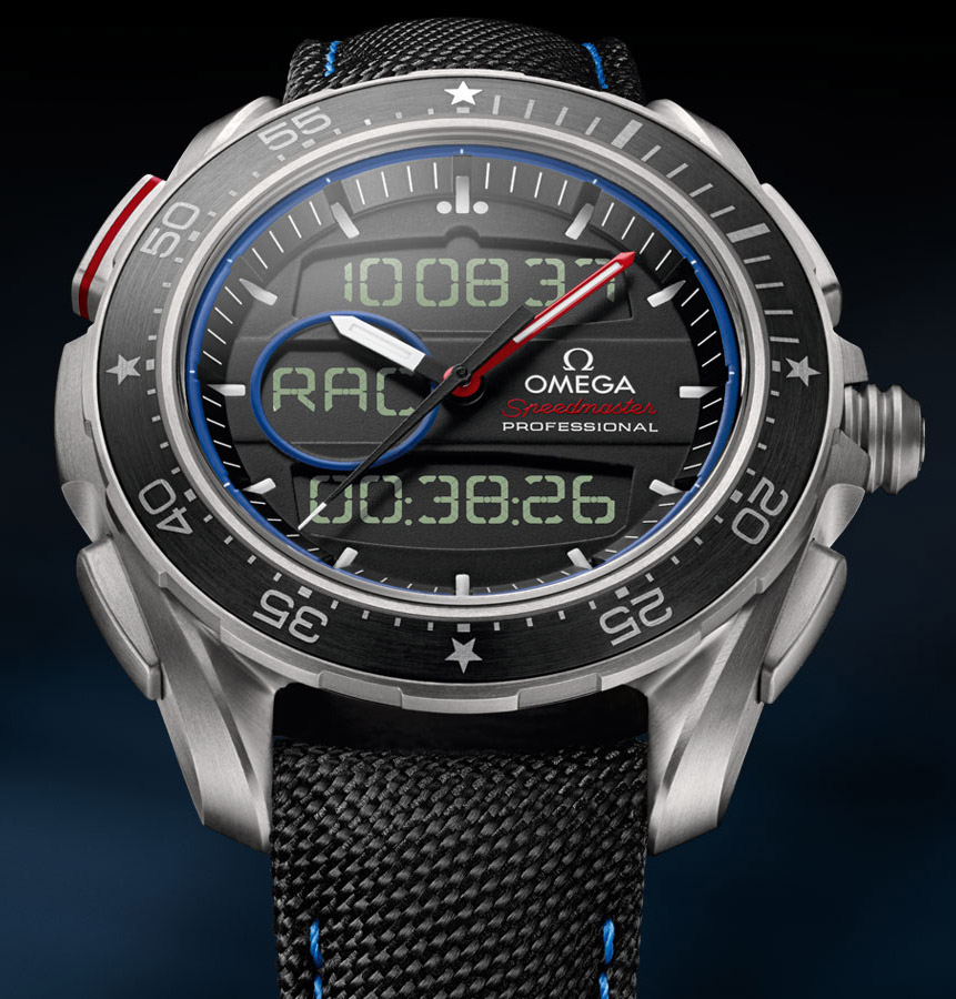 Omega-Speedmaster-X-33-Regatta-ETNZ-Limited-Edition-2