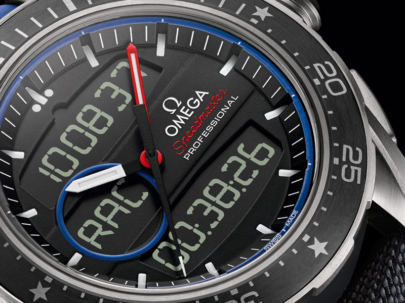 Omega-Speedmaster-X-33-Regatta-ETNZ-Limited-Edition-3