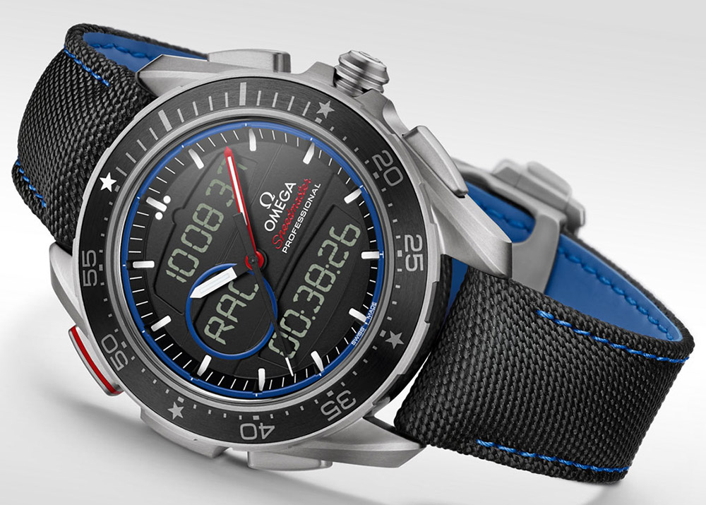 Omega-Speedmaster-X-33-Regatta-ETNZ-Limited-Edition-7