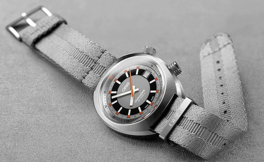 Oris-Chronoris-Date---01 - Copy