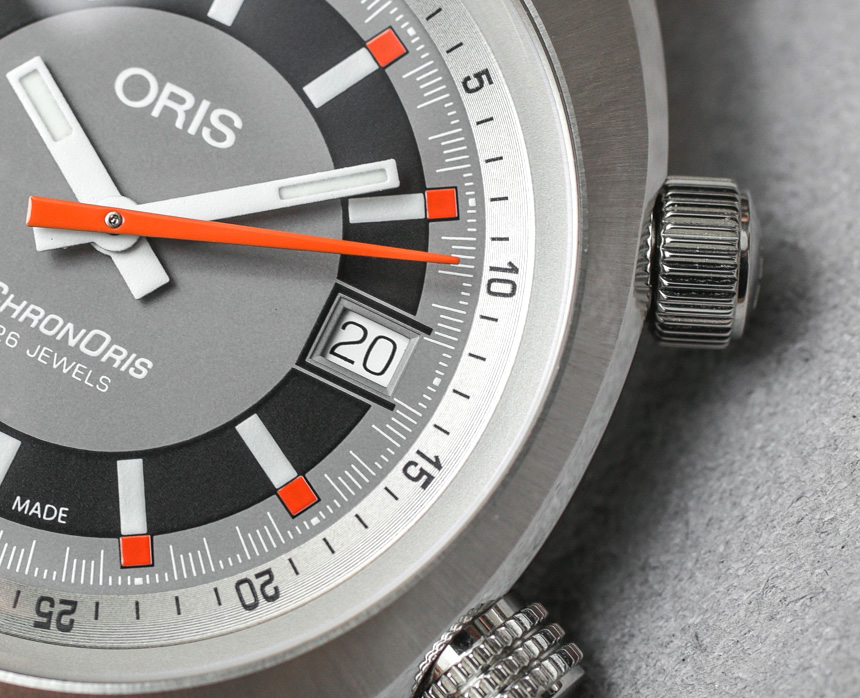 Oris-Chronoris-Date-aBlogtoWatch-06