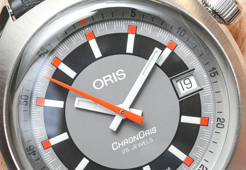 Oris-Chronoris-Date-aBlogtoWatch-12