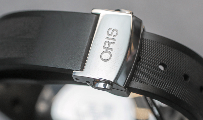 Oris-Chronoris-Date-buckle