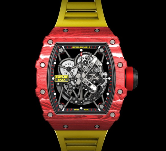 Richard-Mille-RM35-02_RED_QTPT_Rafael-Nadal