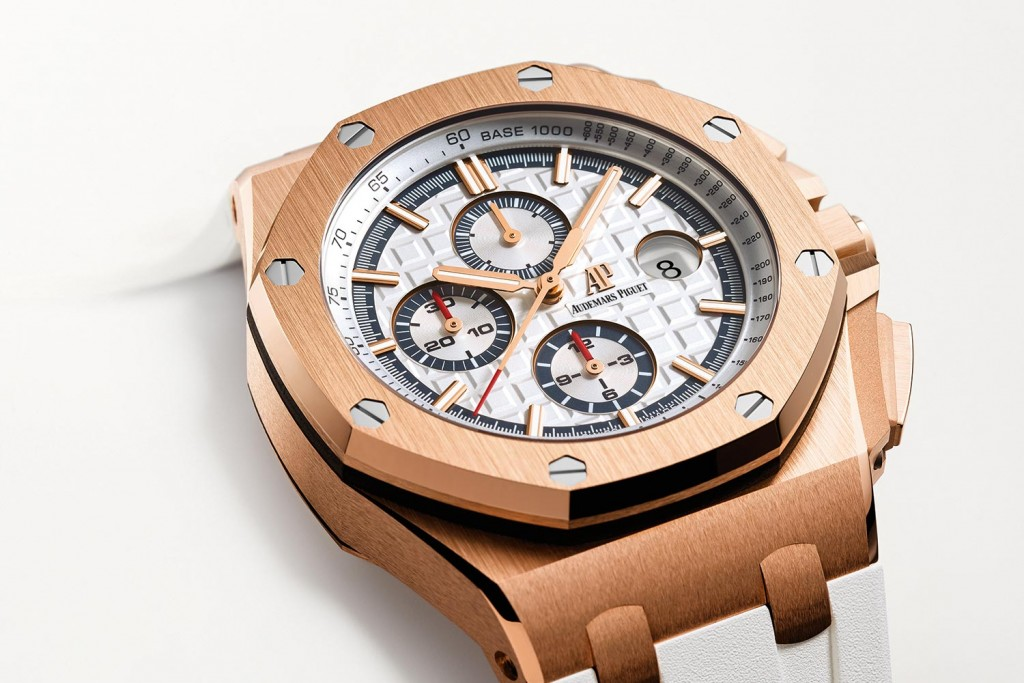 audemars-piguet-royal-oak-offshore-ROO_26408OR-OO-A010CA-01-99_1_front3