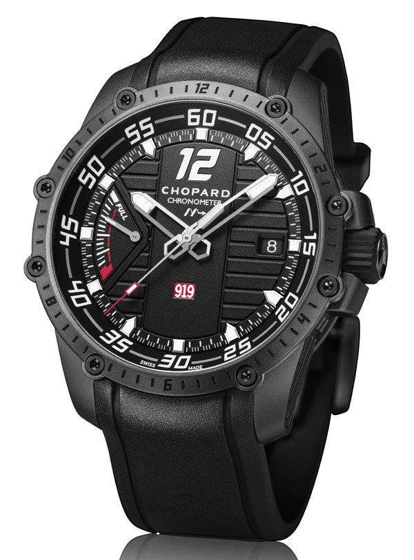 chopard-superfast-power-control-porsche-919-hf-edition-1