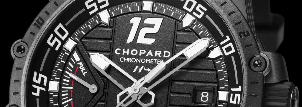 chopard-superfast-power-control-porsche-919-hf-edition-cover_crop_1396x781