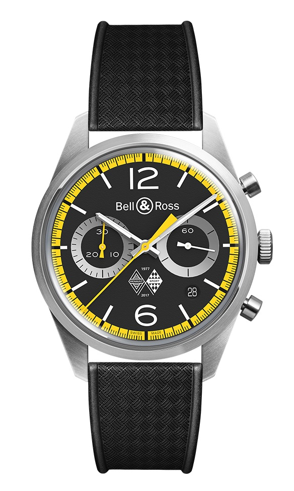 BellRoss-Renualt04-