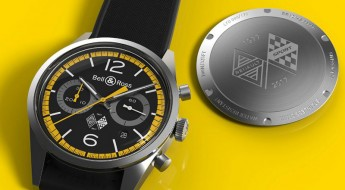 COVER-BellRoss-Renault-40th-Anniversary-EiT