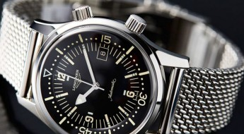 COVER-Longines-Legend-Diver-10th-Annniversary-EiT
