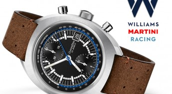 COVER-Oris-Williams-40th-Anniversary-EiT