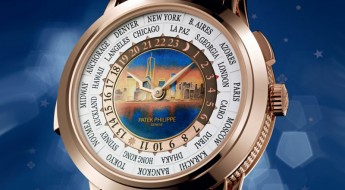 COVER-Patek-Philippe-World-Timer-NYC-2017-EiT