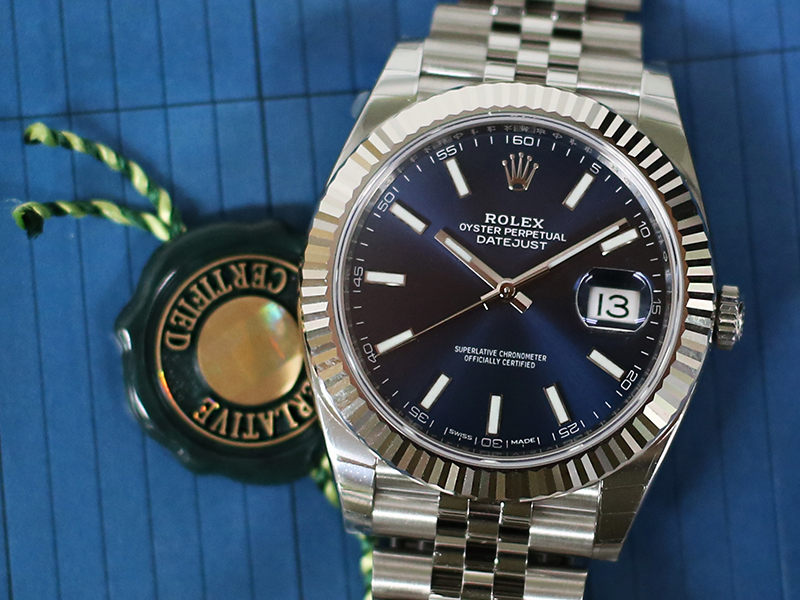 COVER---Rolex-Datejsut-41-Article-EiT