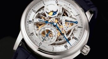 Cover-Glashutte-Original-Senator-Moonphase-EiT