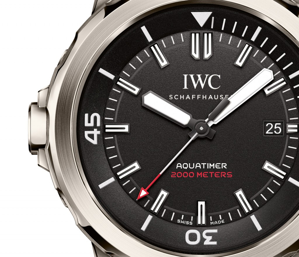 IWC-Aquatimer-2000-35-Years-Ocean-2000-1