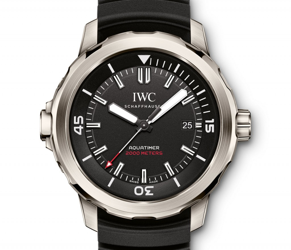 IWC-Aquatimer-2000-35-Years-Ocean-2000-3