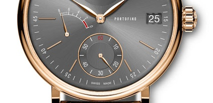 IWC-Portofino-Hand-Wound-Moon-Phase-5164-002 - Copy