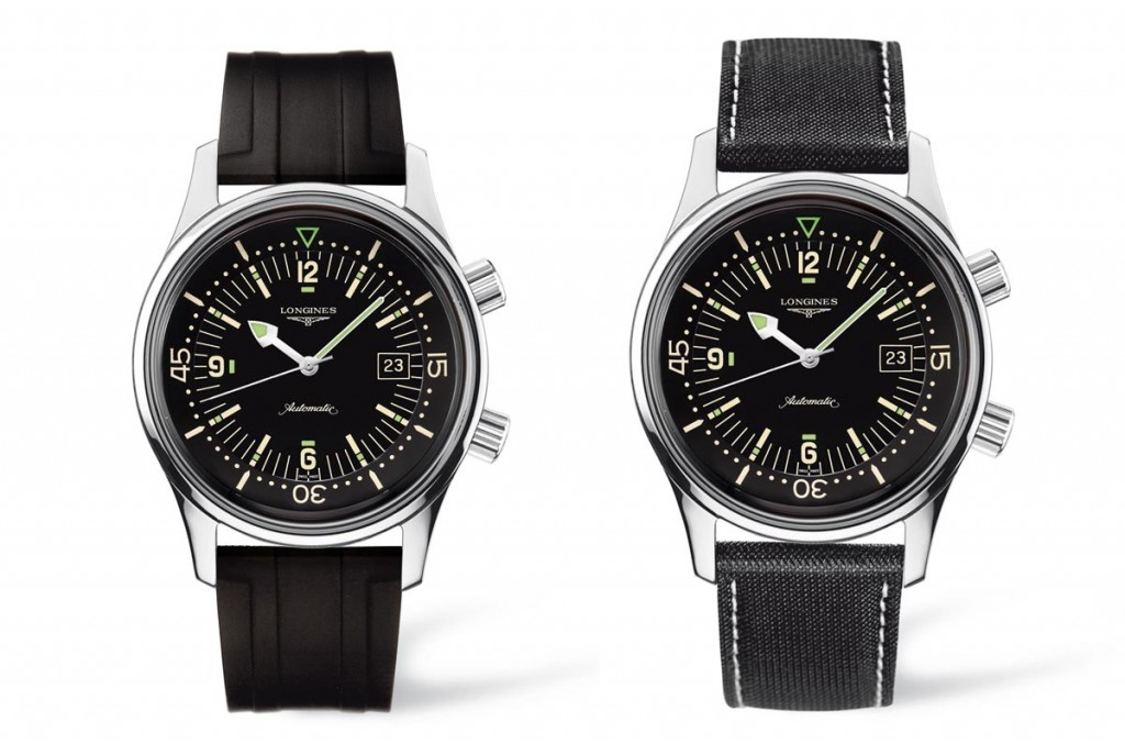 Longines-Legend-Diver-Watch-003