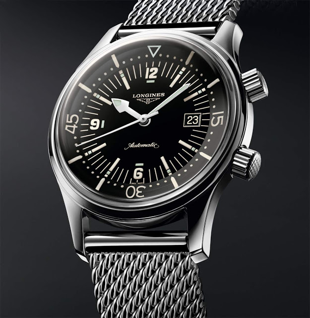 Longines-Legend-Diver-Watch-004
