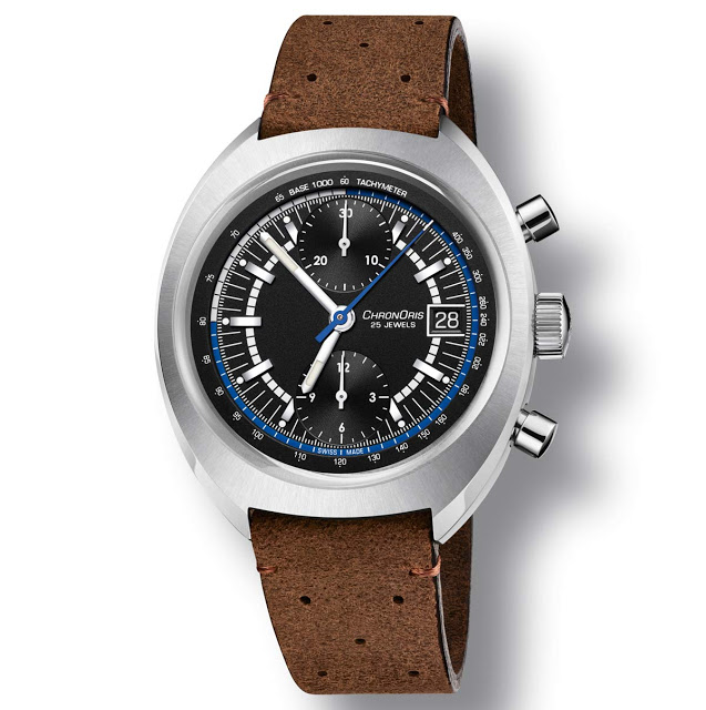 Oris-Chronoris-Williams-40th-Anniversary-002