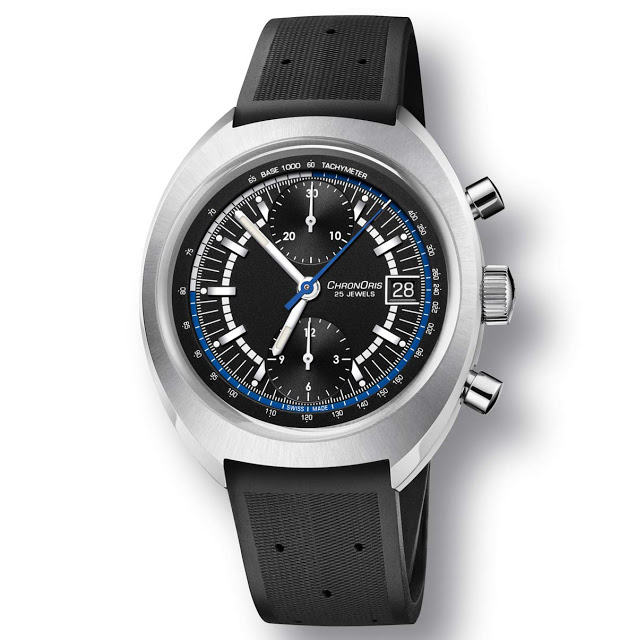 Oris-Chronoris-Williams-40th-Anniversary-003
