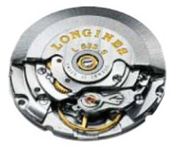 longines-caliber-l633-automatic