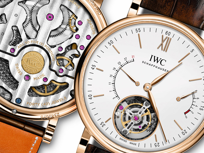 COVER-IWC-Tourbillon-Retrograde---EiT