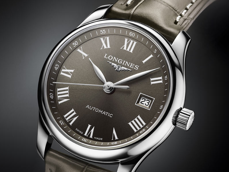COVER-Longines-Master--EiT