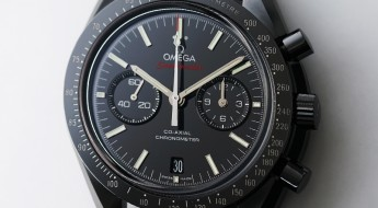 COVER-Omega-Speedmaster-Dark-Side-of-the-Moon---EiT