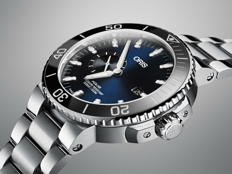 COVER-Oris-Aquis-Small-Second-Date-EiT