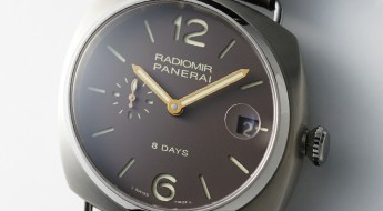 COVER-Panerai-45mm-Radiomir-8-days-Titanio-00