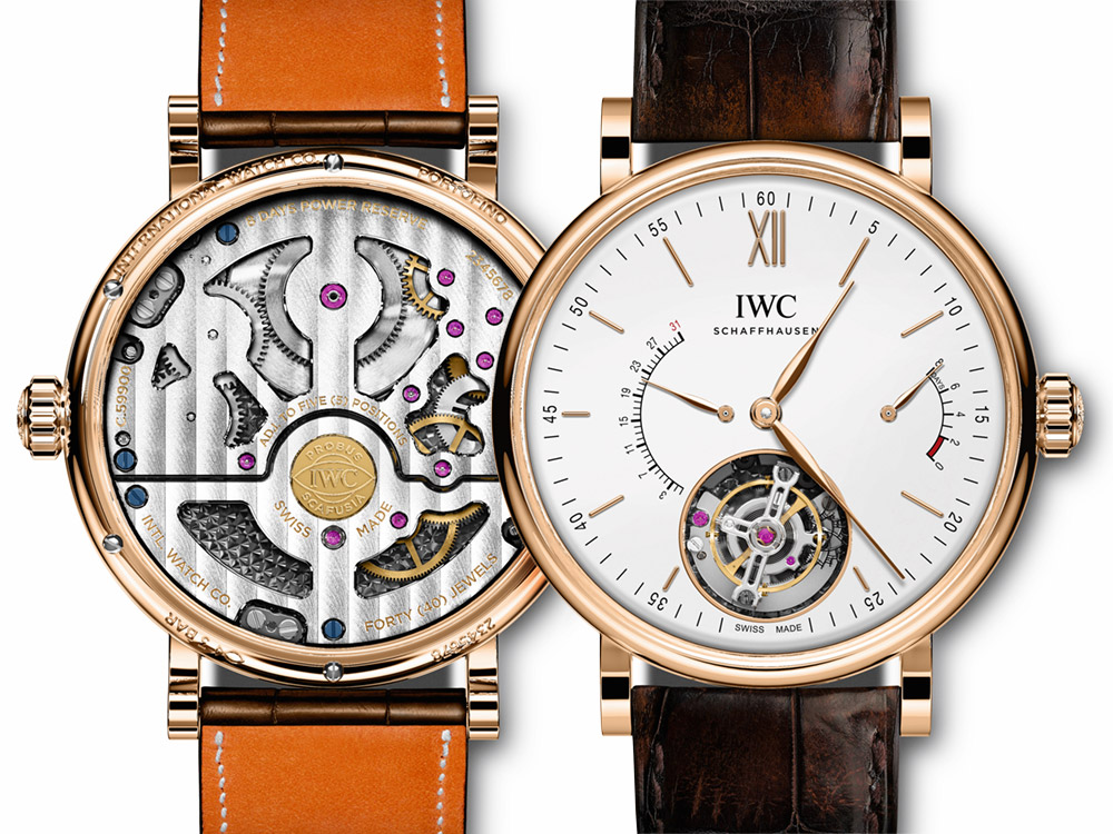 IWC-Portofino-Hand-Wound-Tourbillon-Retrograde-1