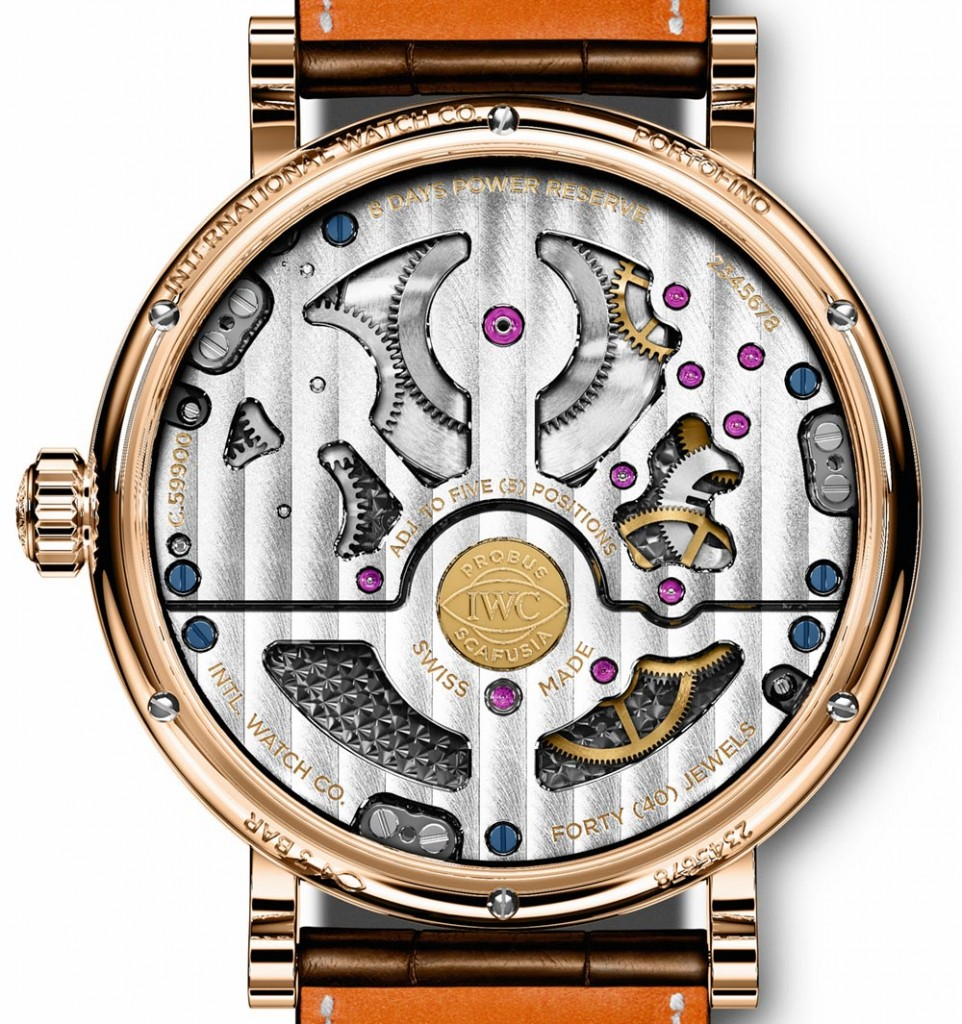 IWC-Portofino-Hand-Wound-Tourbillon-Retrograde-6