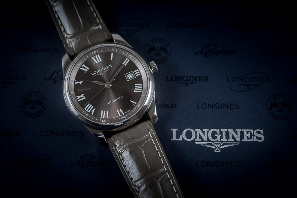 LONGINES-Master-Collection-gray-soleil-dial_WhYDmWt