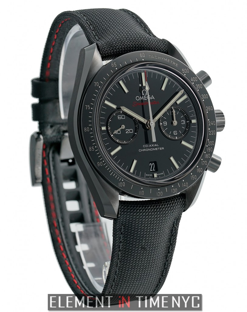 Omega-44mm-Speedmaster-Moonwatch-Dark-Side-Of-The-Moon--01