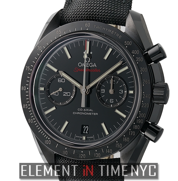 Omega-44mm-Speedmaster-Moonwatch-Dark-Side-Of-The-Moon--03