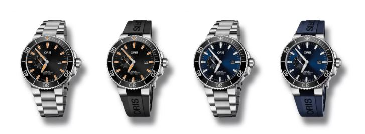 Oris-Aquis-Small-Seconds-date-x4-EiT