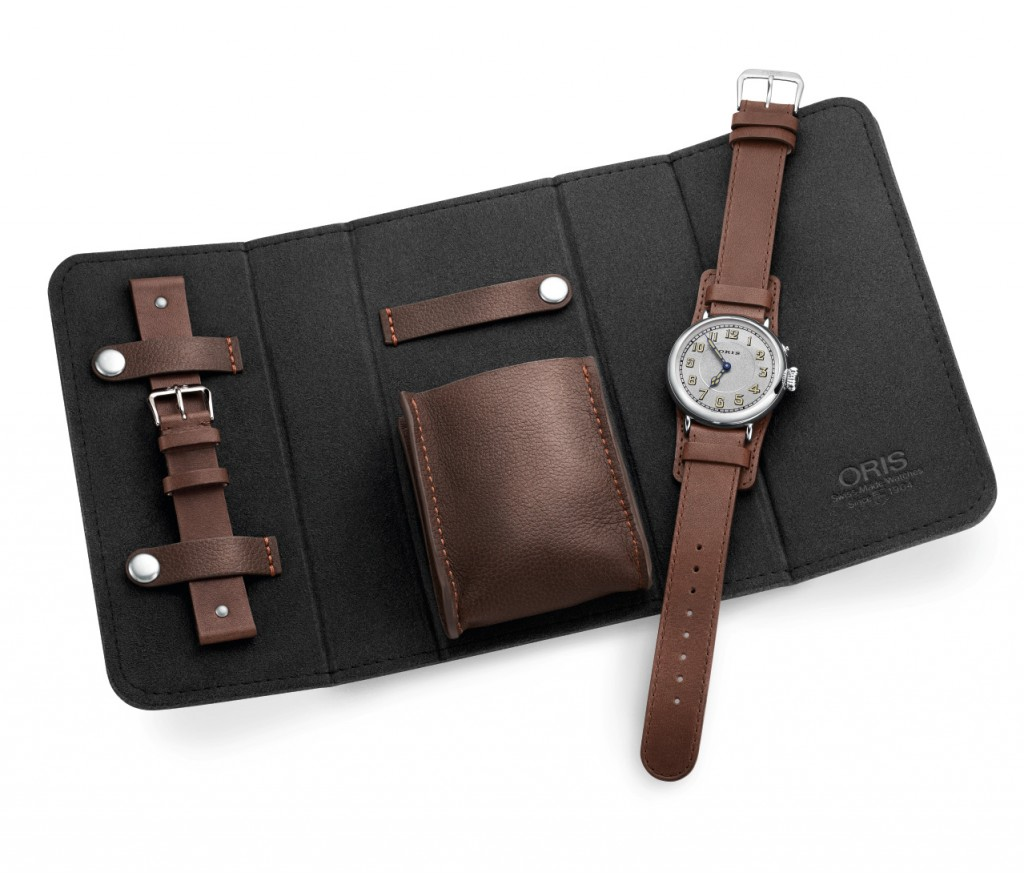 Oris - Ref- 01 732 7736 4081-Set LS_box.tif